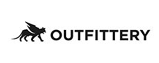 OUTFITTERY_logo_525x210